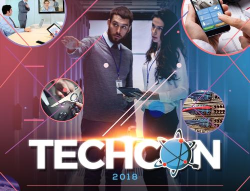 TechCon 2018
